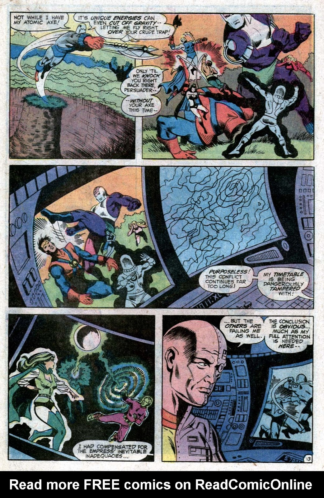 Superboy (1949) issue 231 - Page 14