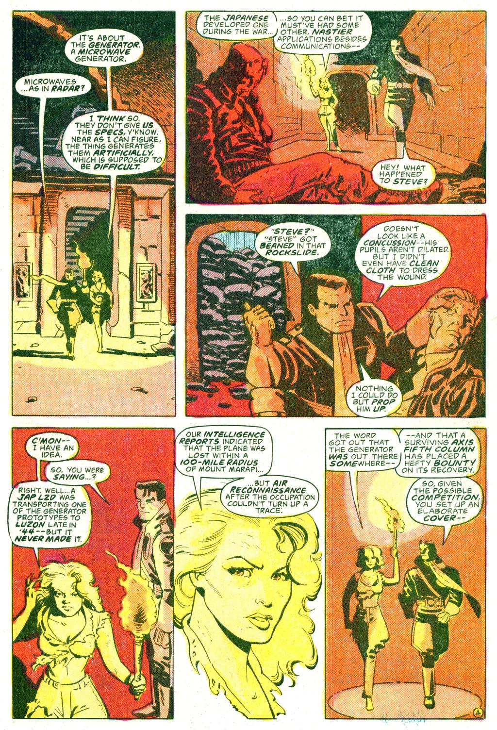 Action Comics (1938) 620 Page 38