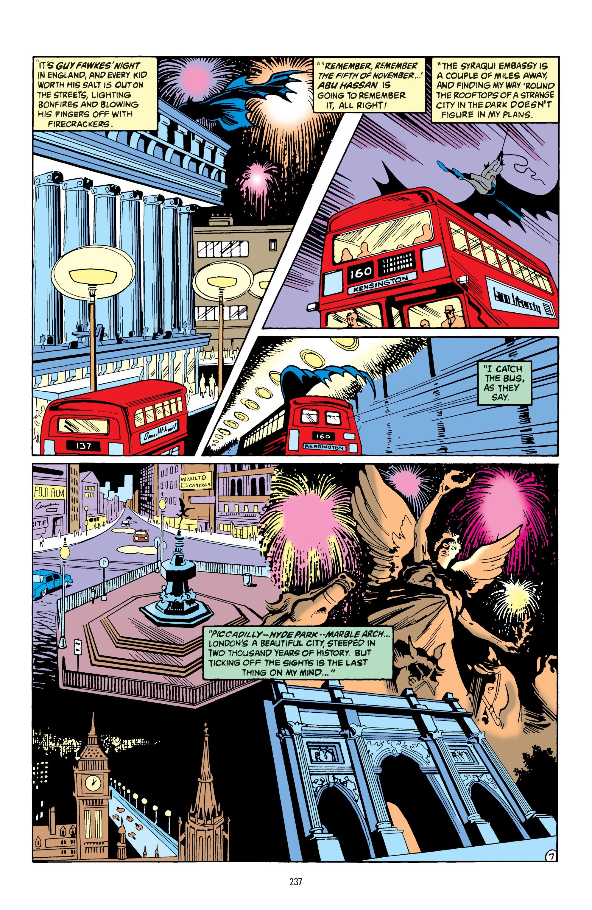 Detective Comics (1937) _TPB_Batman_-_The_Dark_Knight_Detective_2_(Part_3) Page 38