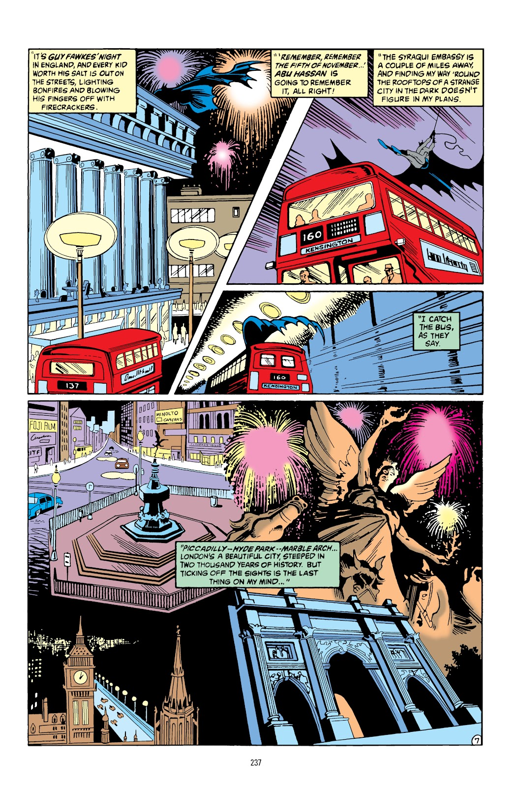 Read online Detective Comics (1937) comic -  Issue # _TPB Batman - The Dark Knight Detective 2 (Part 3) - 39