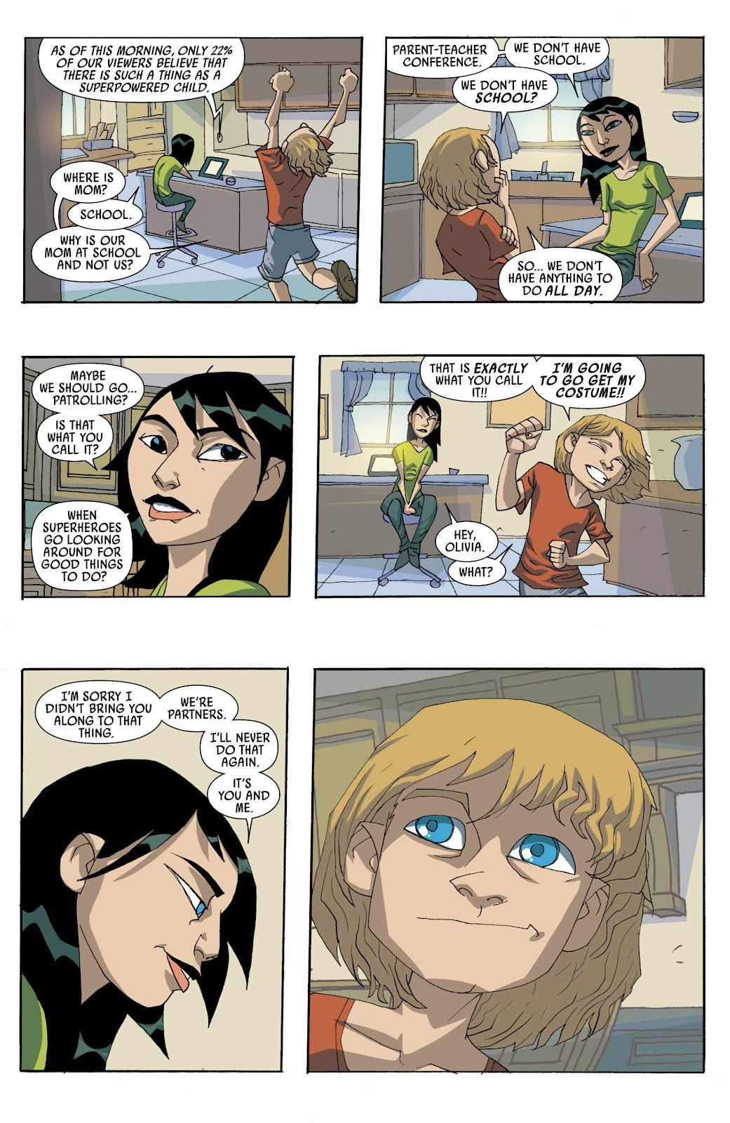 Read online Takio (2012) comic -  Issue #4 - 25