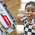 Make brushing more fun with Minions from Colgate Philippines
