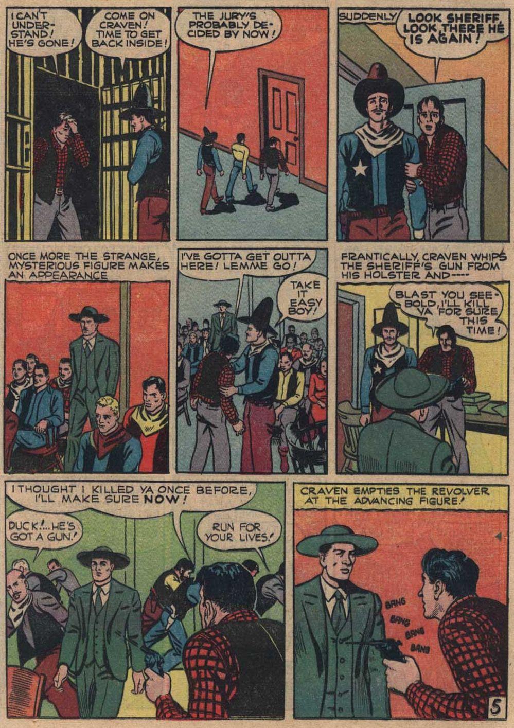 Zip Comics 25 Page 48