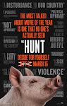 Cuộc Săn Lùng - The Hunt