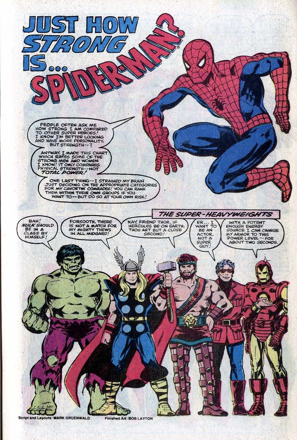 The Amazing Spider-Man (1963) _Annual_15 Page 40