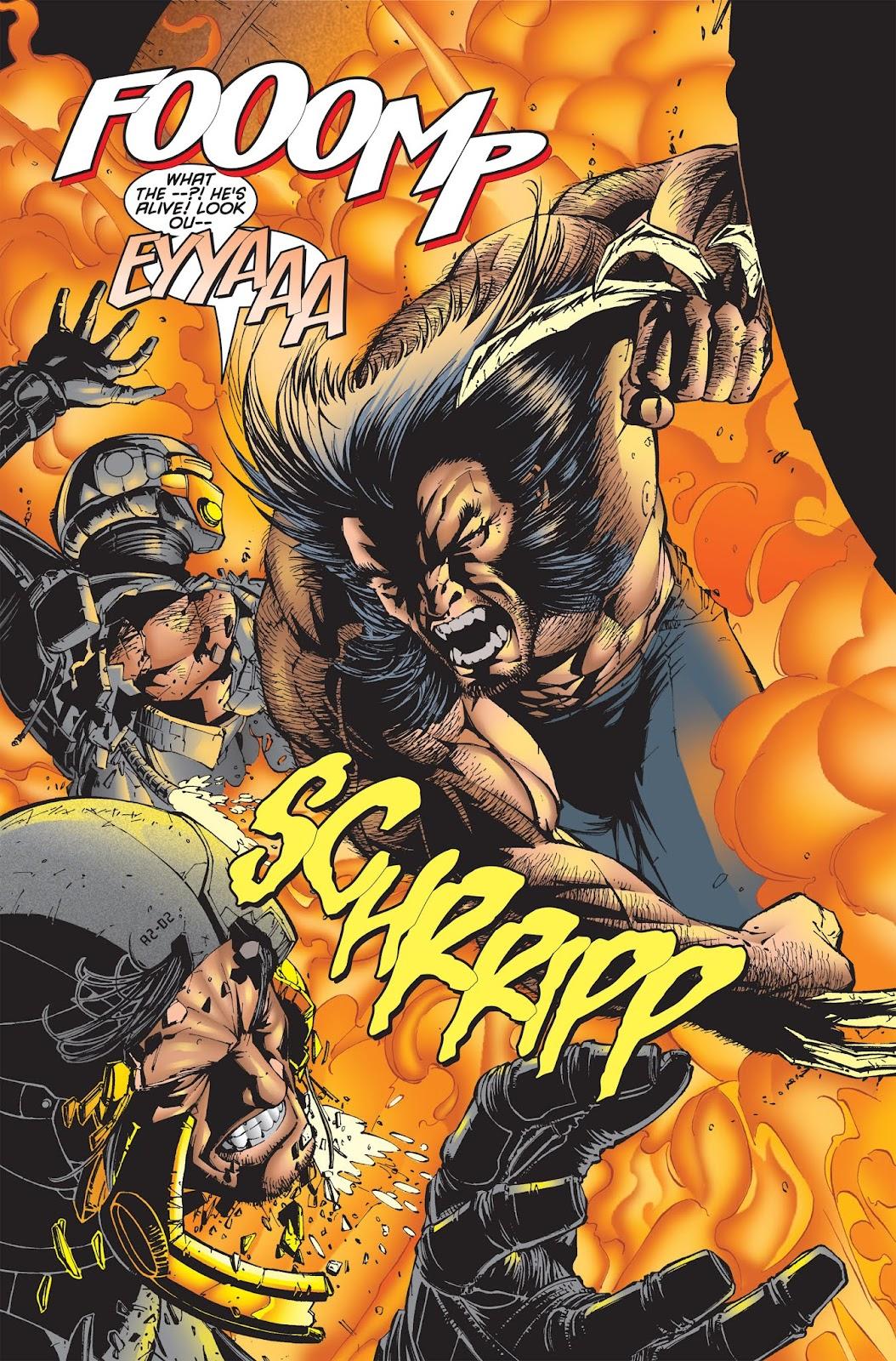 X-Men: Operation Zero Tolerance TPB_(Part_3) Page 1