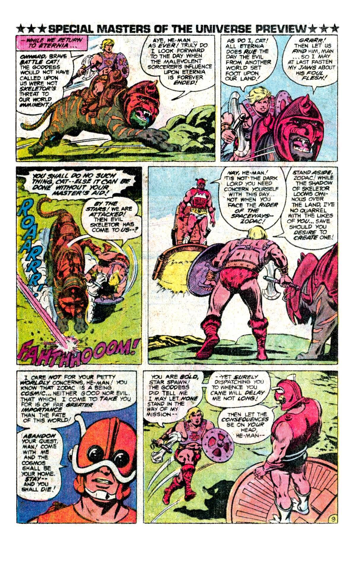 Action Comics (1938) 537 Page 35