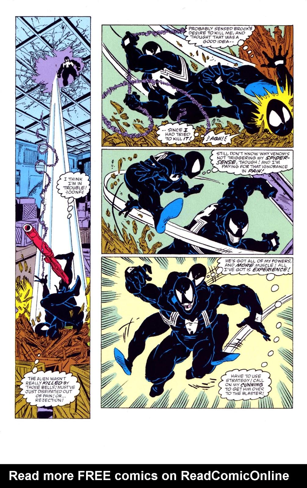 Amazing Spider-Man Family Issue #1 #1 - English 80