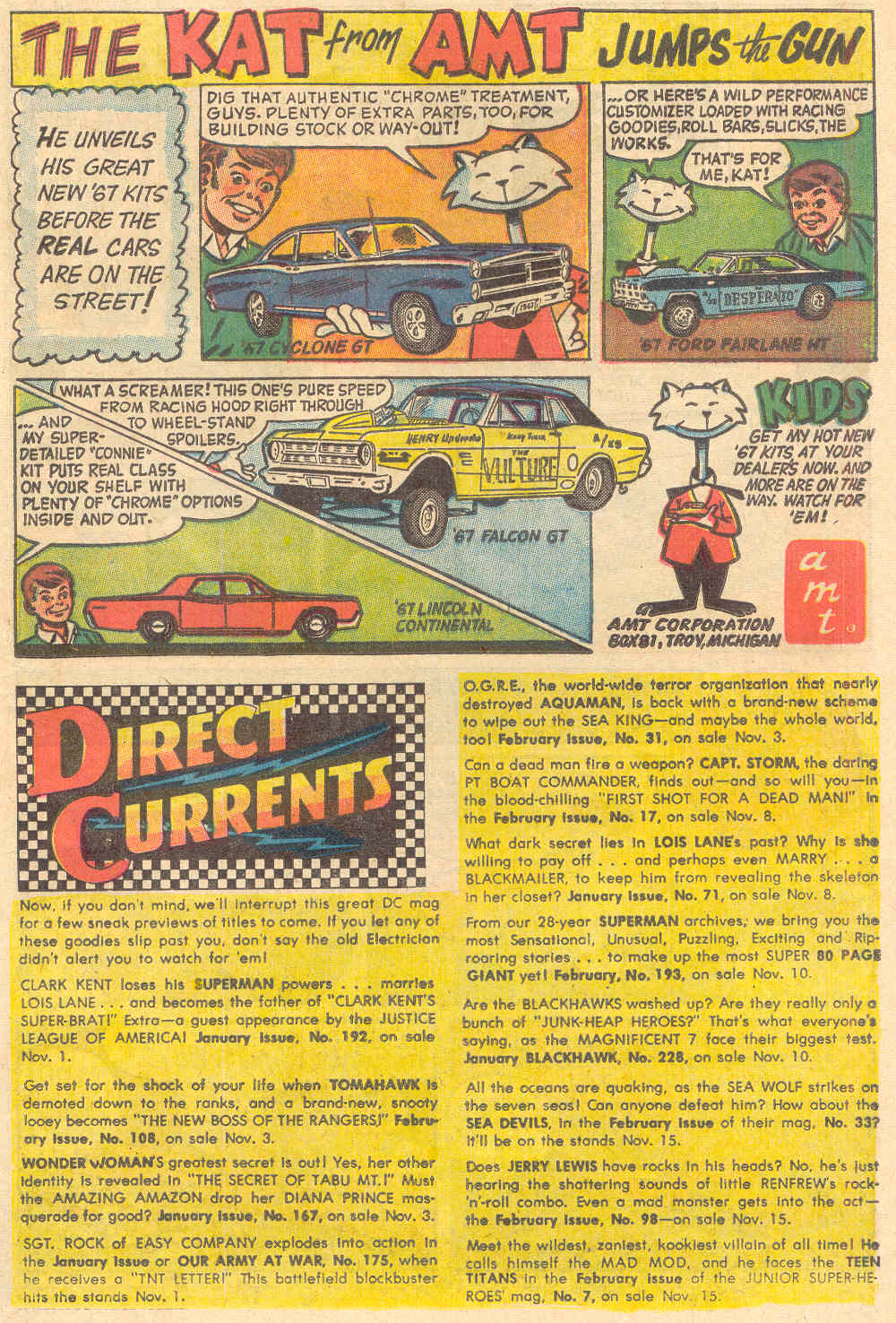Action Comics (1938) 344 Page 16