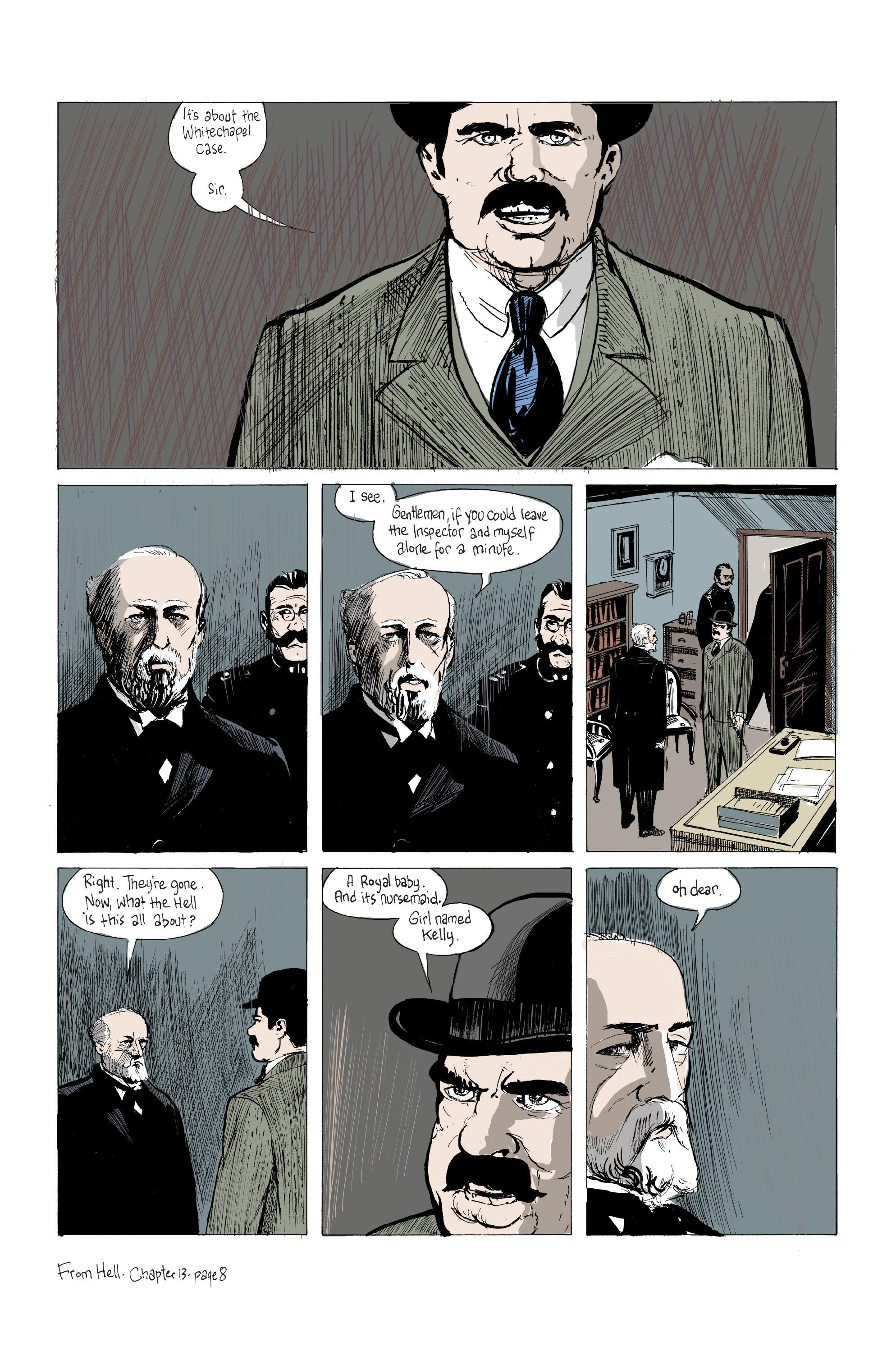 Issue #9 #9 - English 40