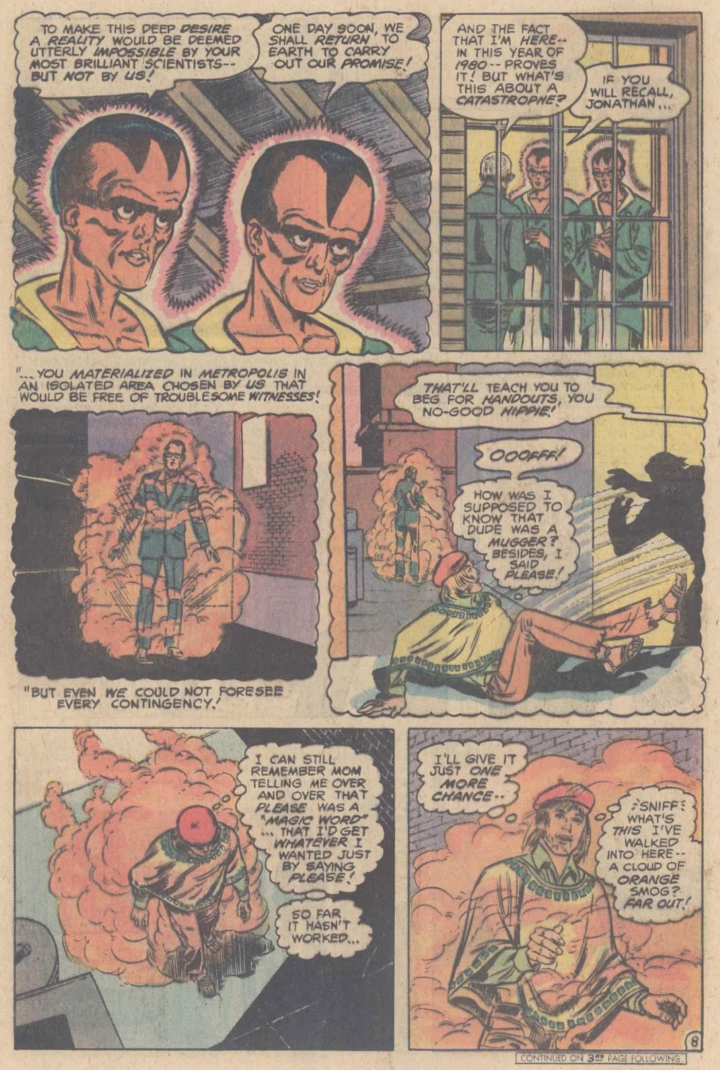 Action Comics (1938) 508 Page 11