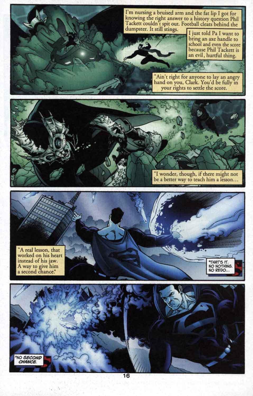Action Comics (1938) 783 Page 16