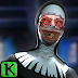 Evil Nun - Modern Apk V1.1.5 [Can't Attack]