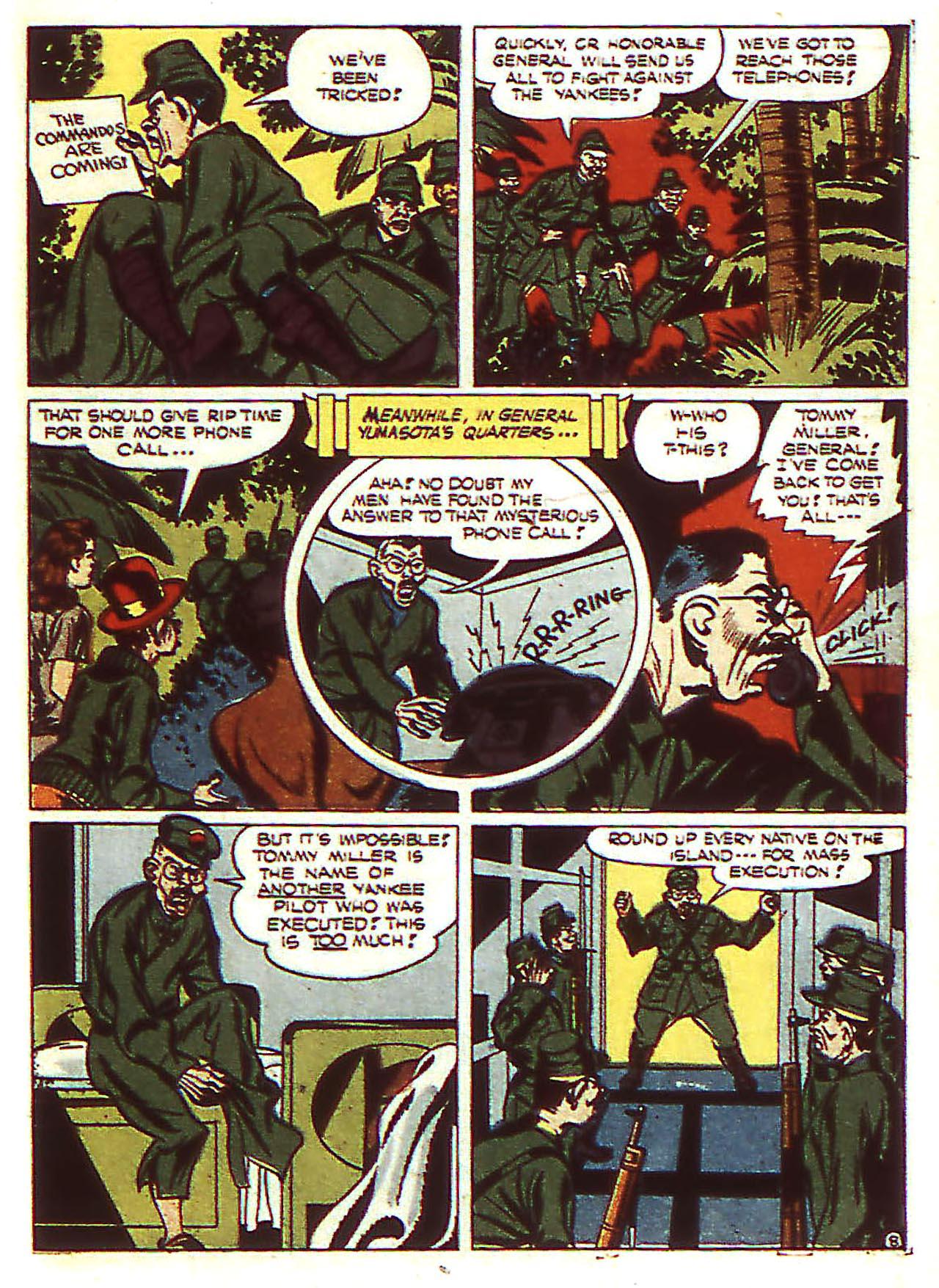 Detective Comics (1937) 84 Page 52