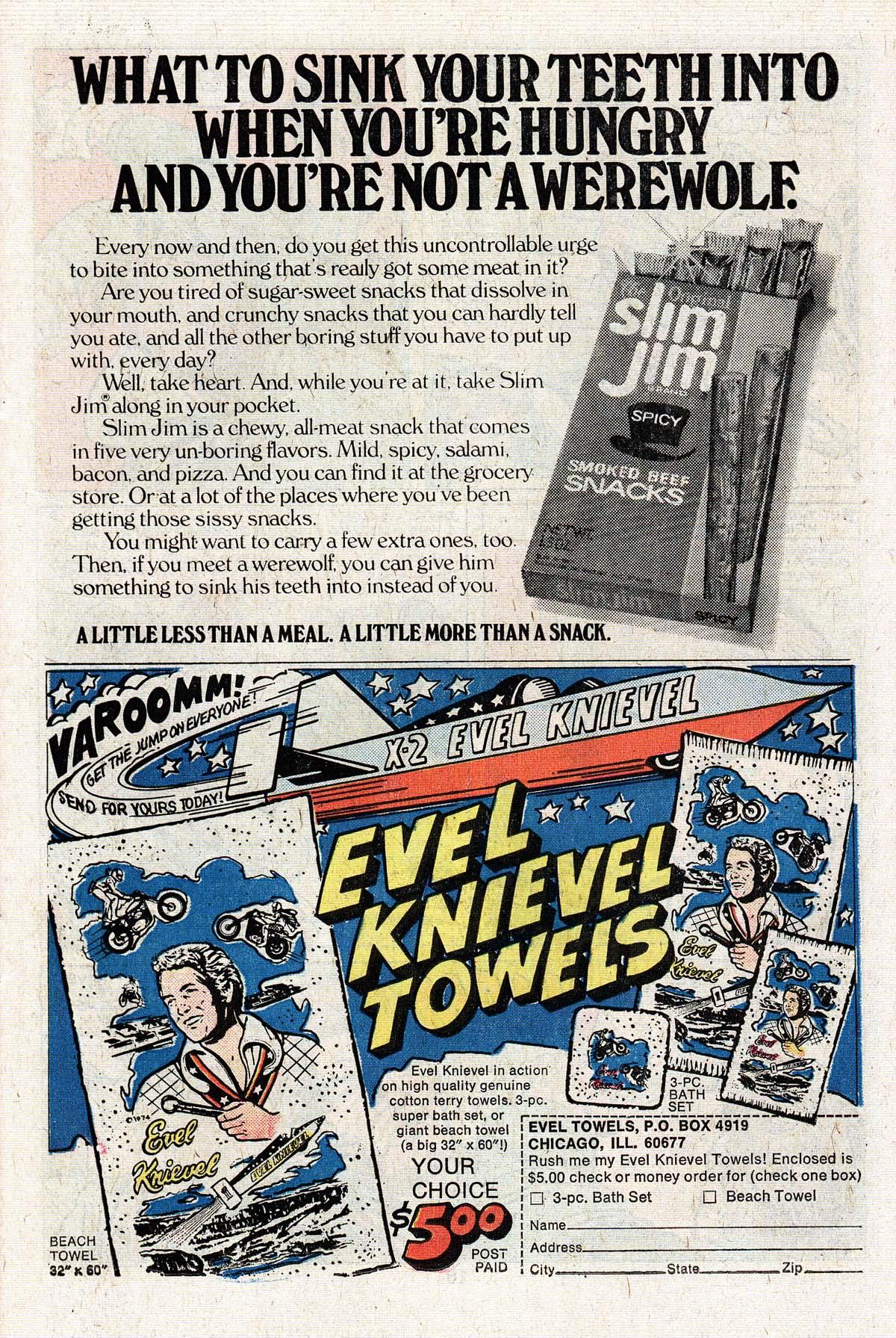 Read online Two-Gun Kid comic -  Issue #125 - 11
