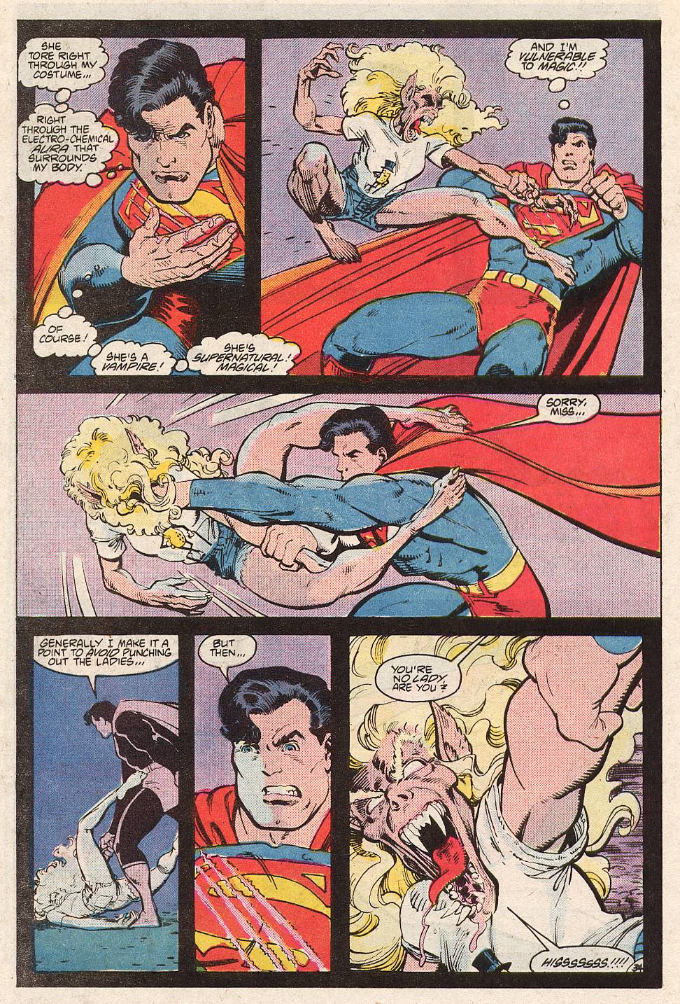 Read online Action Comics (1938) comic -  Issue #Action Comics (1938) _Annual 1 - 34
