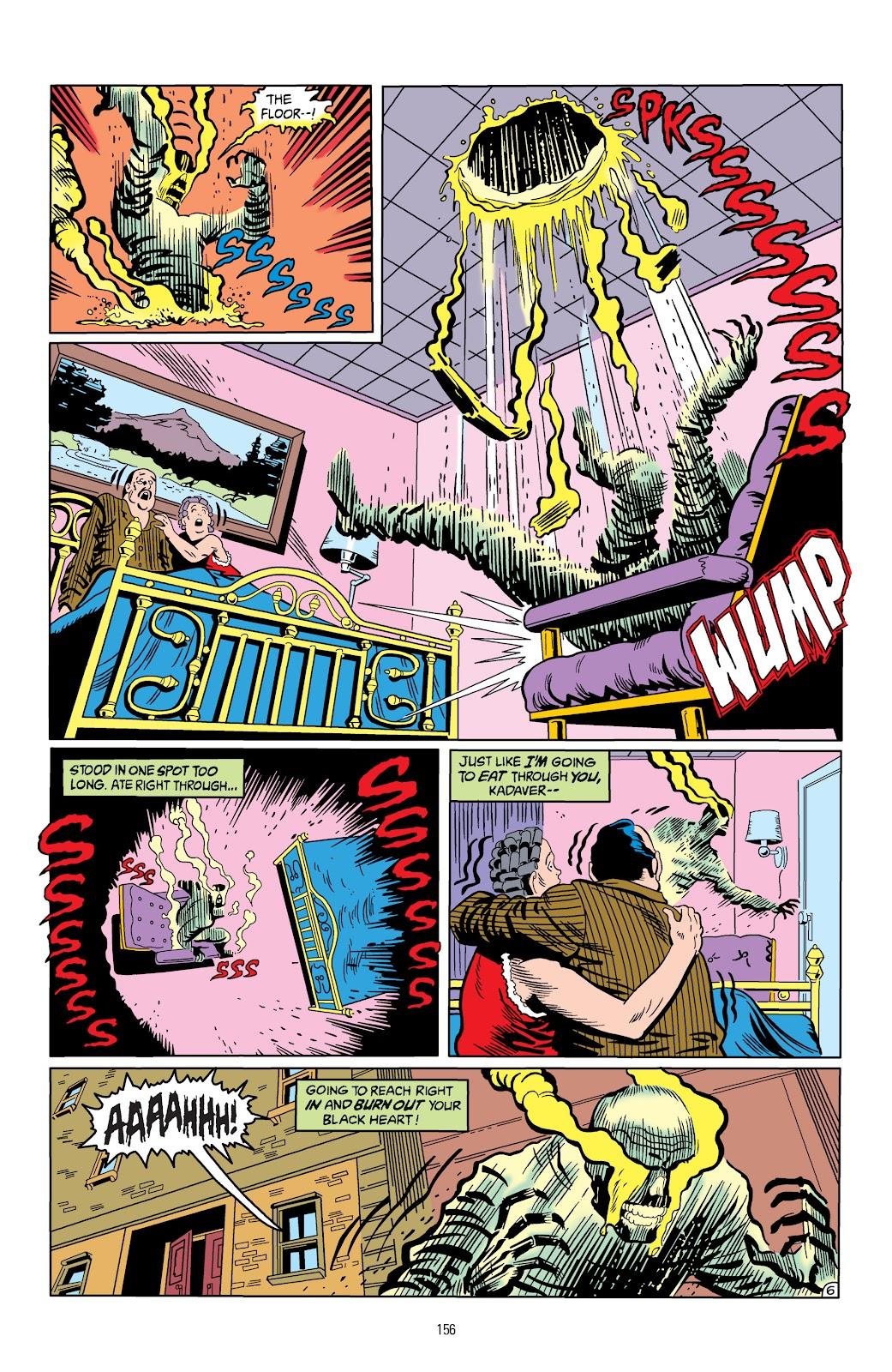 Read online Detective Comics (1937) comic -  Issue # _TPB Batman - The Dark Knight Detective 2 (Part 2) - 58