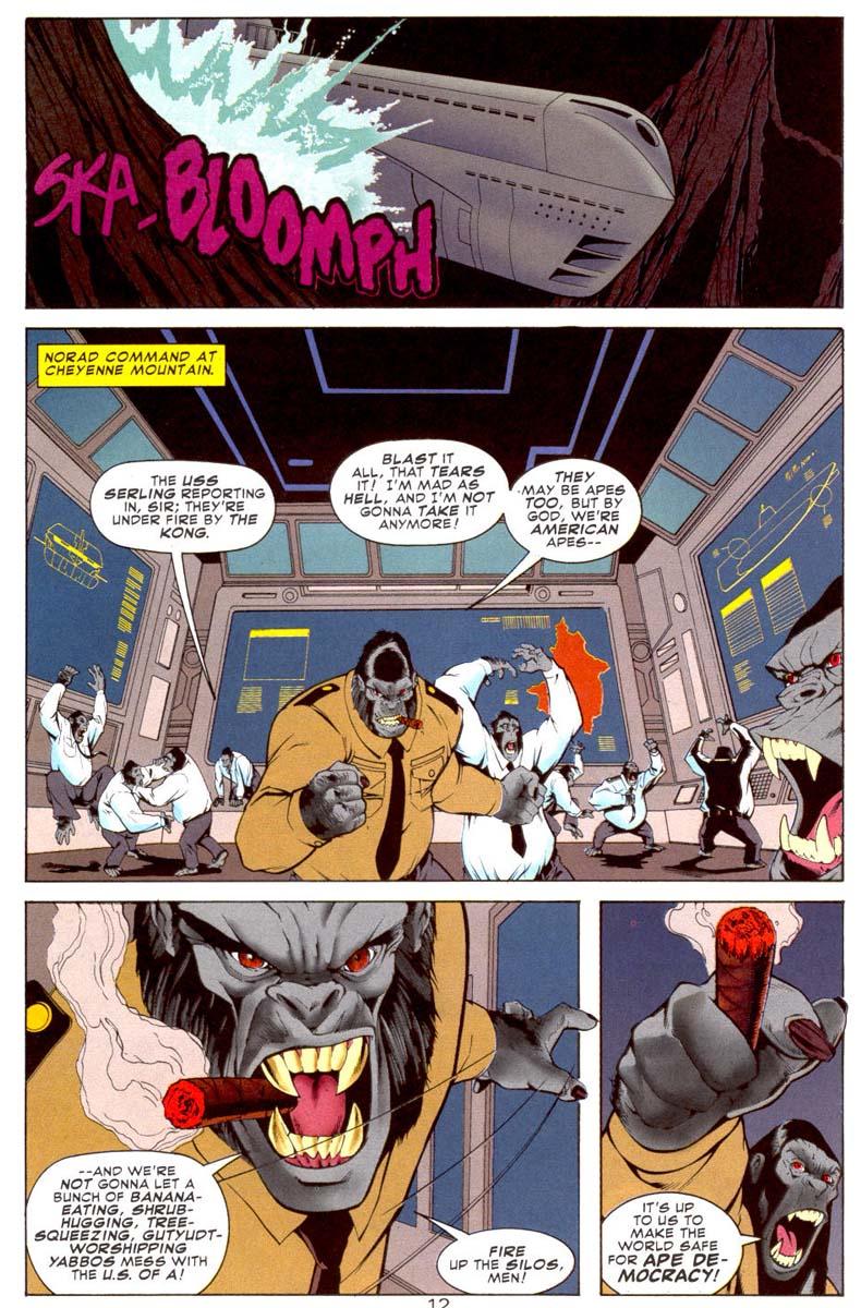 Martian Manhunter (1998) _Annual 2 #2 - English 13