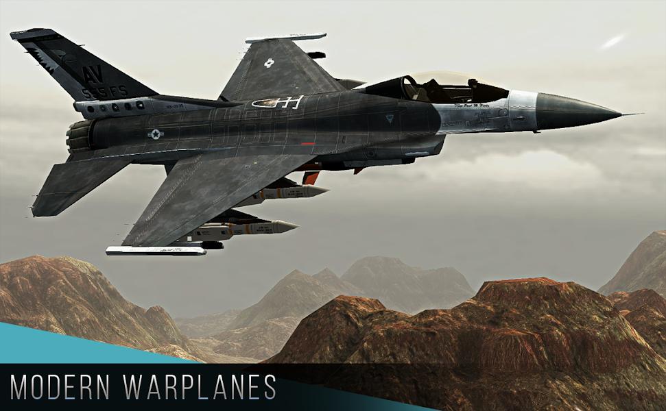 modern-warplanes-screenshot-1