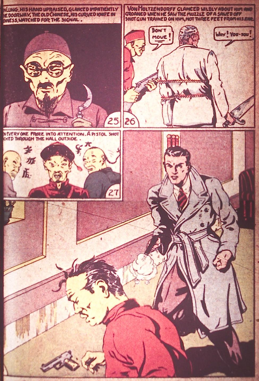 Detective Comics (1937) 8 Page 26