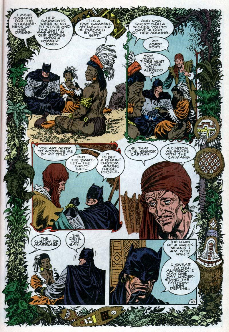 Detective Comics (1937) _Annual_7 Page 20