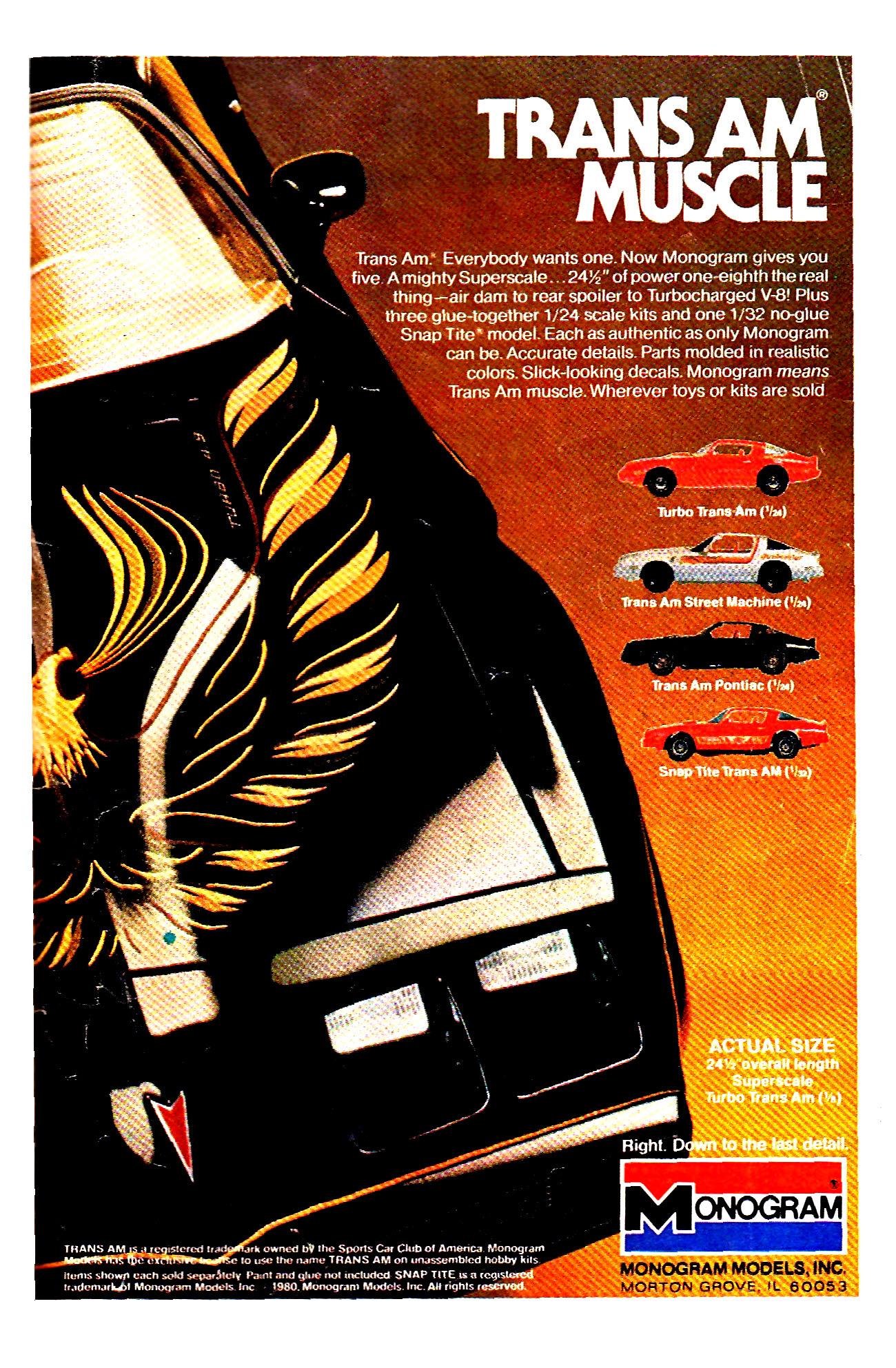 Action Comics (1938) 513 Page 33