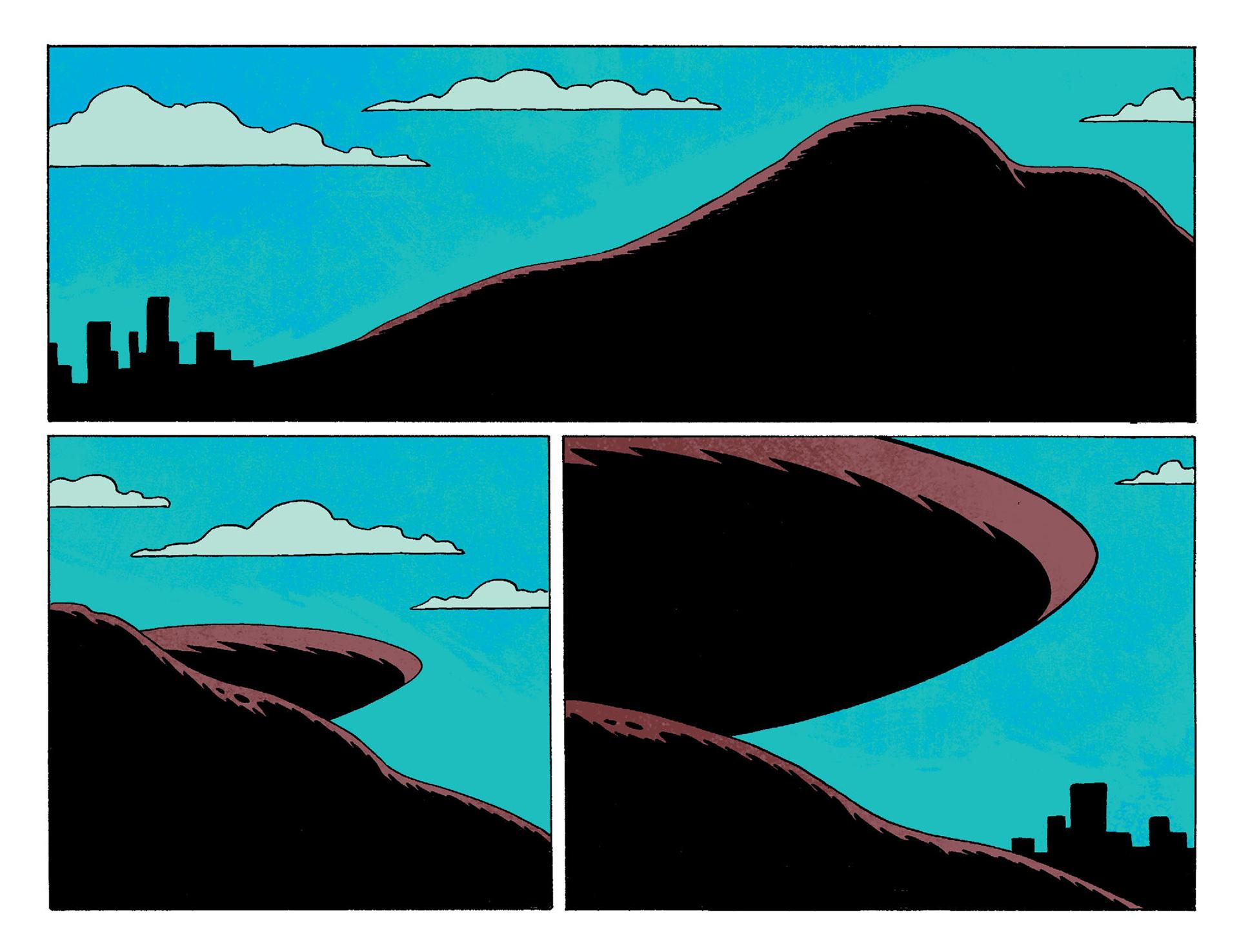 Read online Sensation Comics Featuring Wonder Woman comic -  Issue #14 - 3