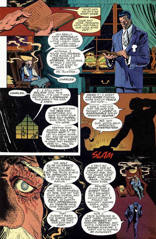 Read online Batman: Holy Terror comic -  Issue # Full - 15