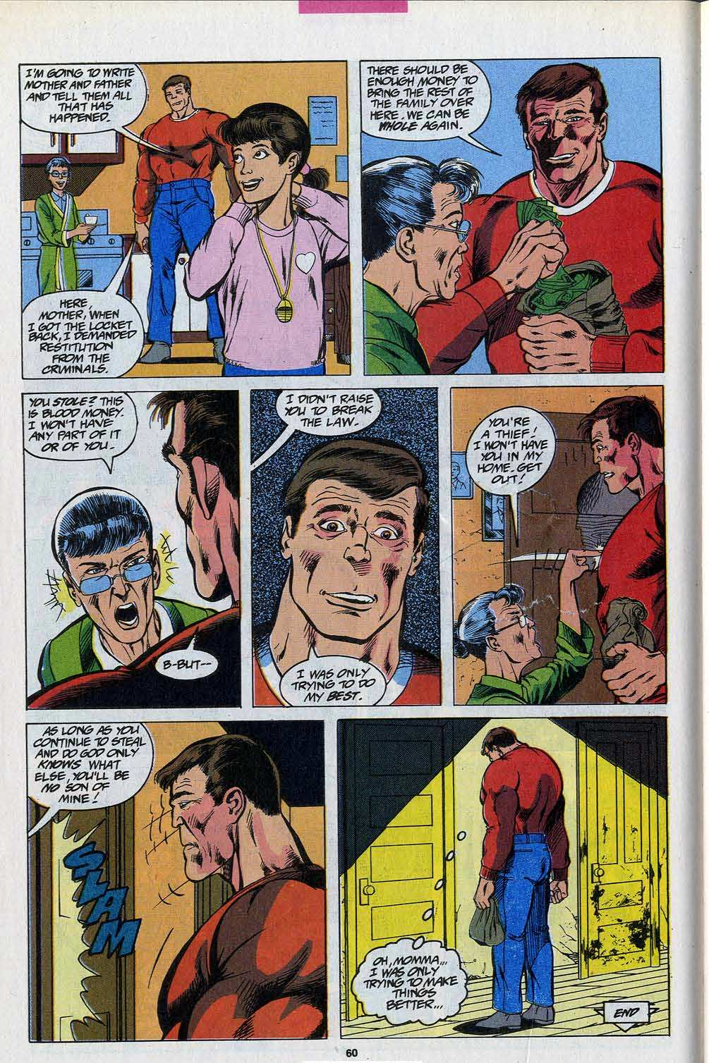 The Amazing Spider-Man (1963) _Annual_28 Page 61