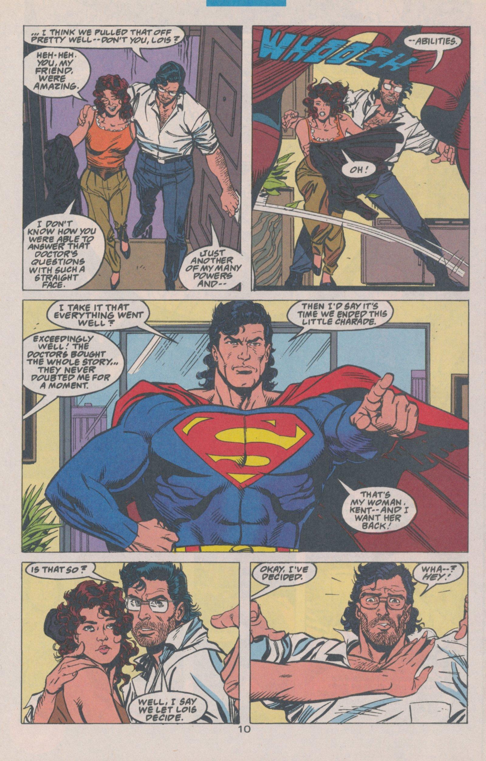 Action Comics (1938) 692 Page 15