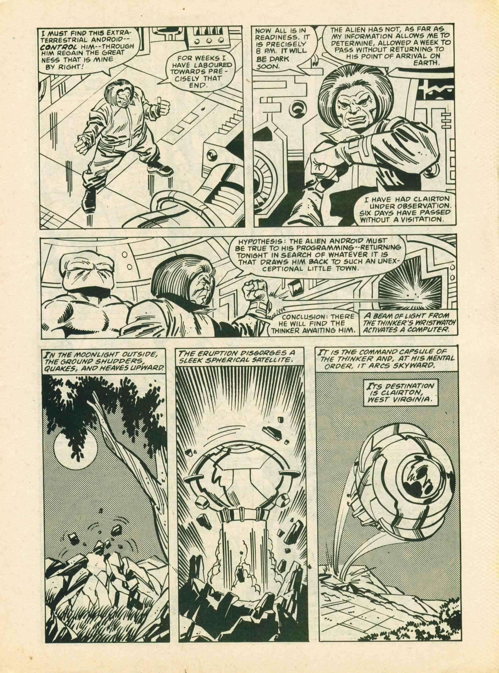Future Tense 16 Page 5