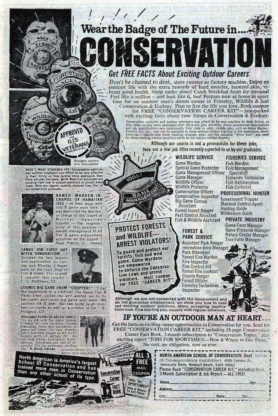 Uncanny X-Men (1963) 85 Page 26