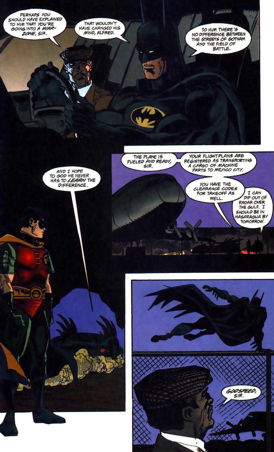 Detective Comics (1937) _Annual_10 Page 15