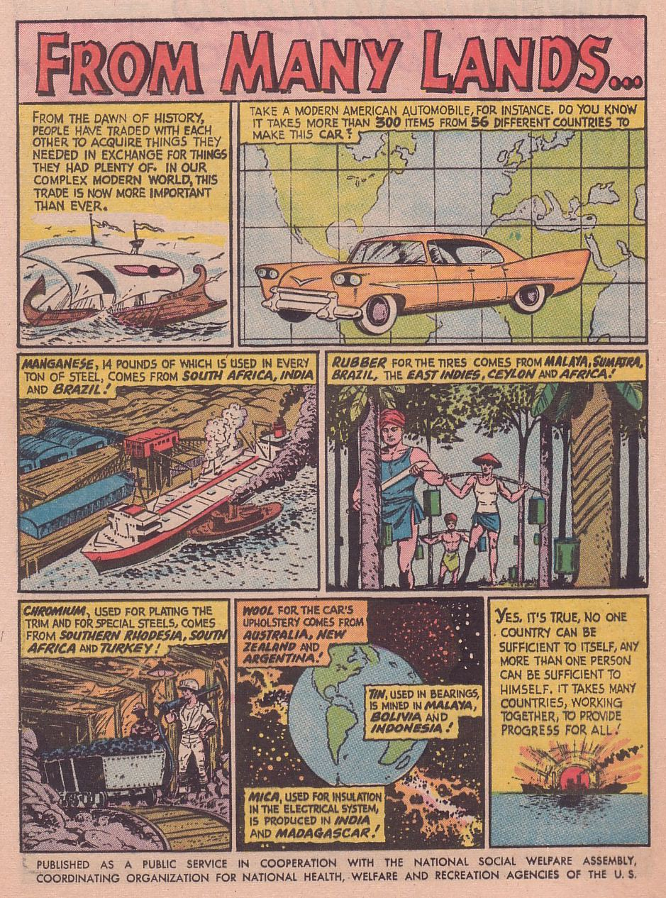 My Greatest Adventure (1955) issue 65 - Page 12
