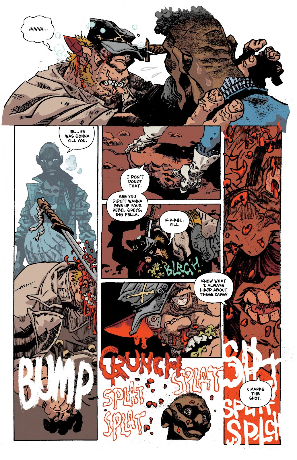 Read online The Seven Deadly Sins comic -  Issue # TPB (Part 1) - 83