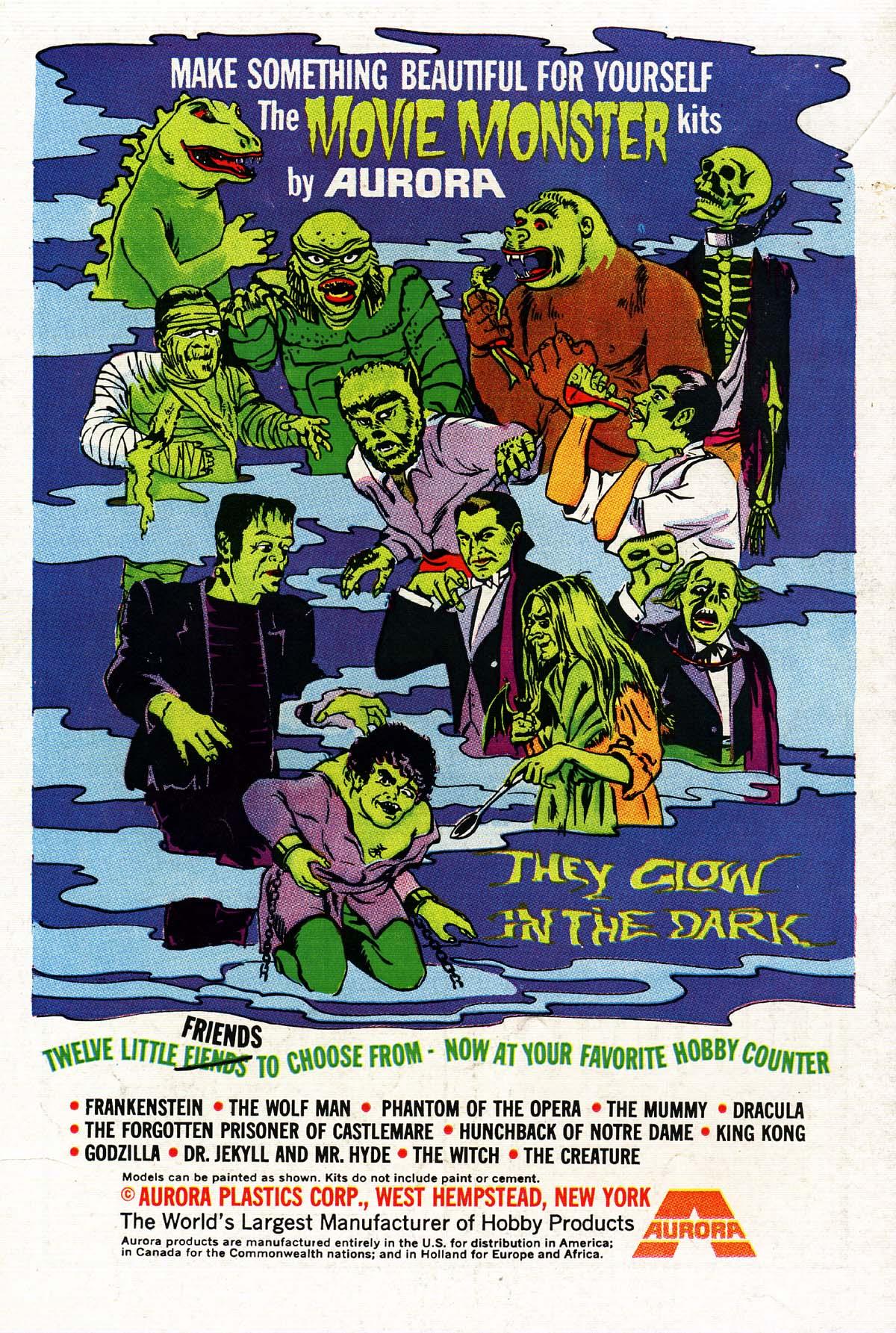 Read online Adventure Comics (1938) comic -  Issue #393 - 36