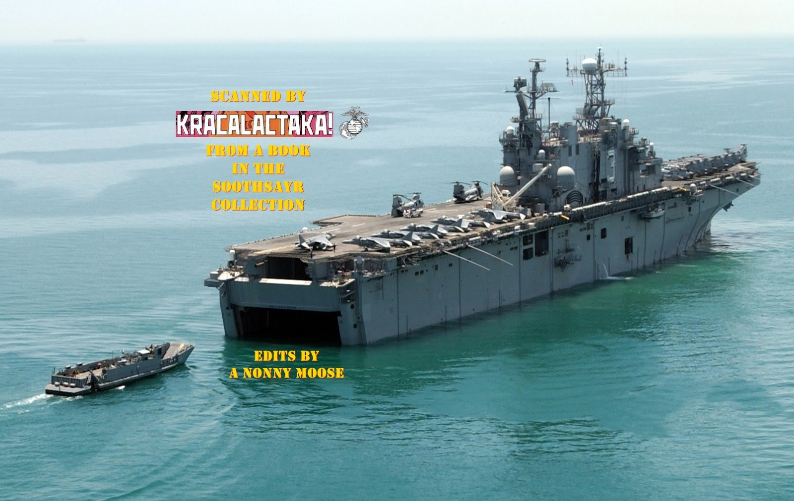 Read online Fightin' Navy comic -  Issue #82 - 69