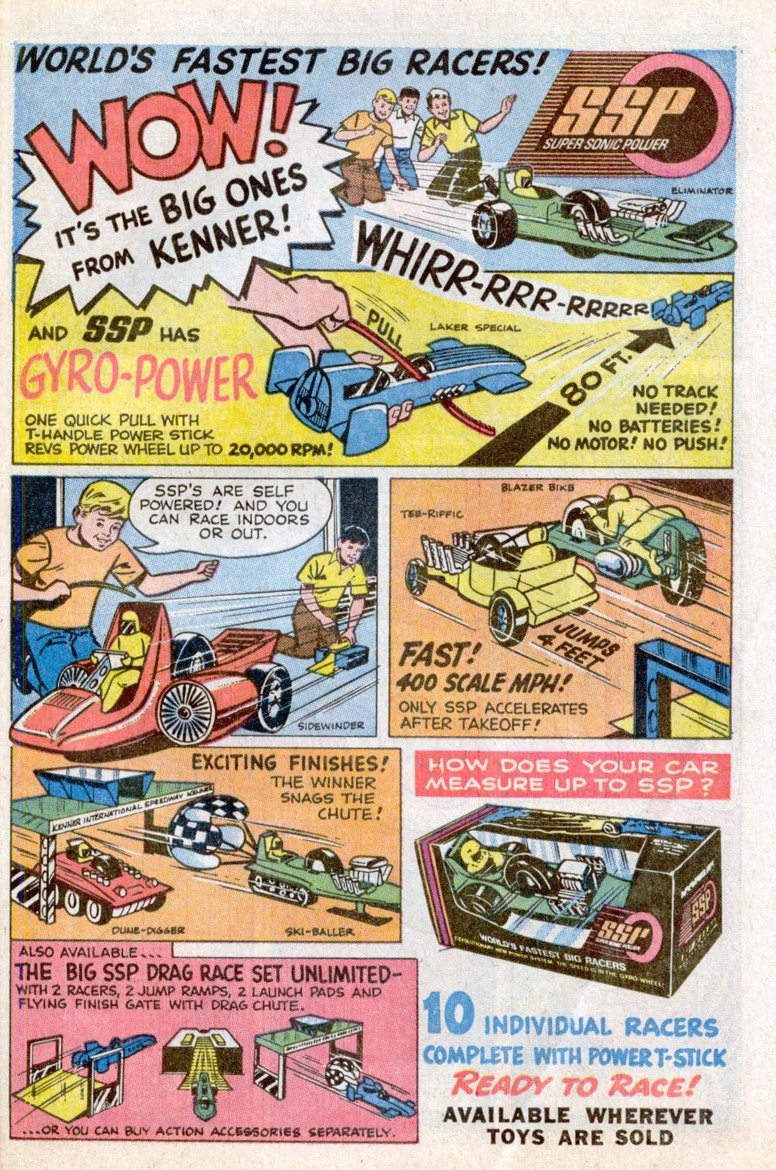 Read online Action Comics (1938) comic -  Issue #394 - 26