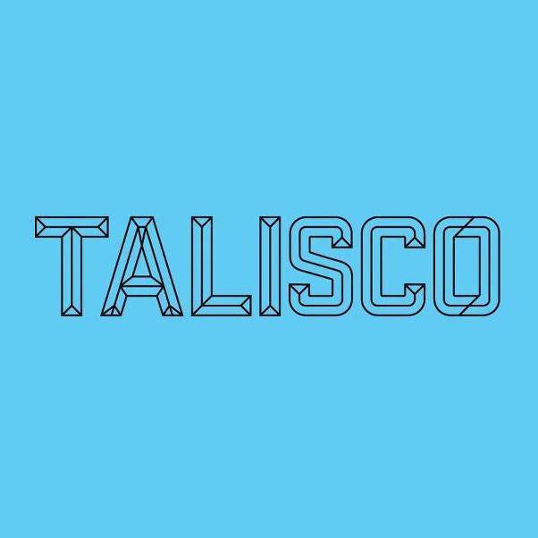 Talisco_logo