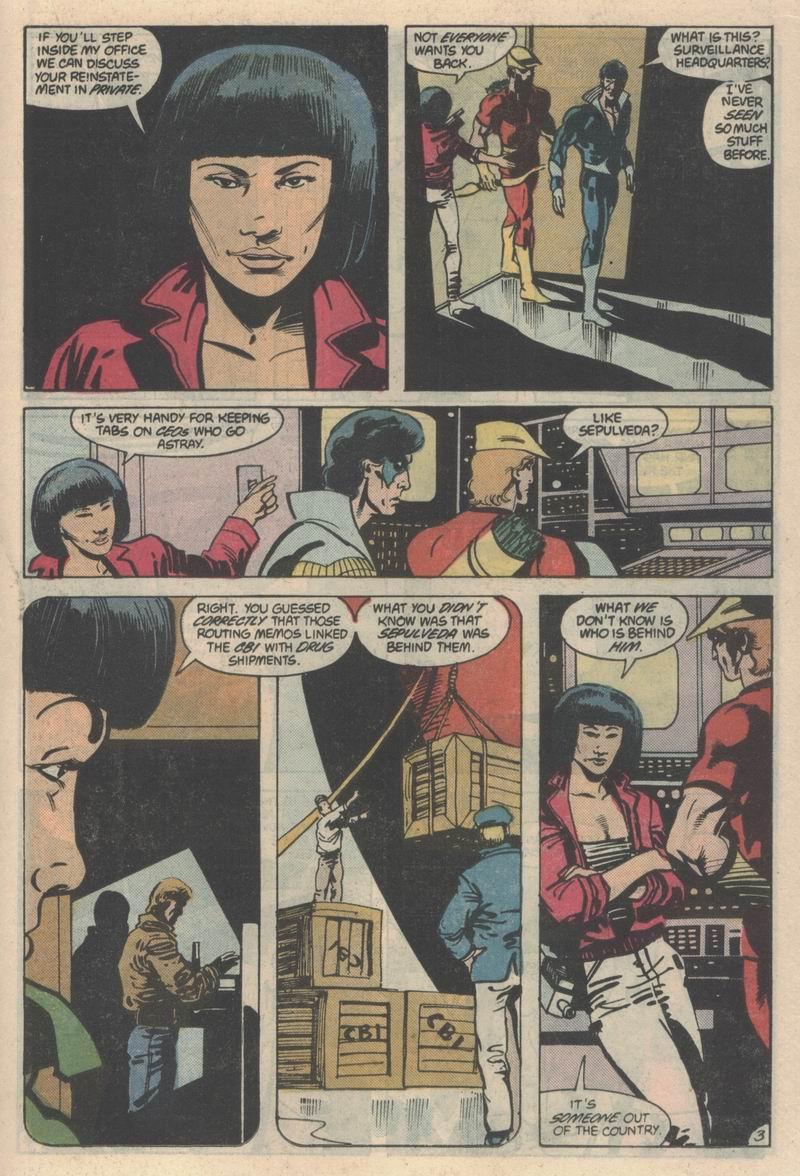 Action Comics (1938) 634 Page 28