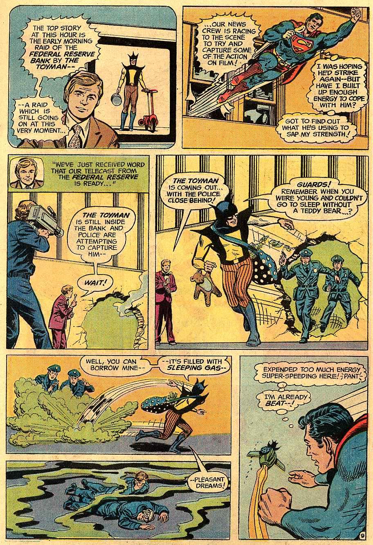 Action Comics (1938) 454 Page 14