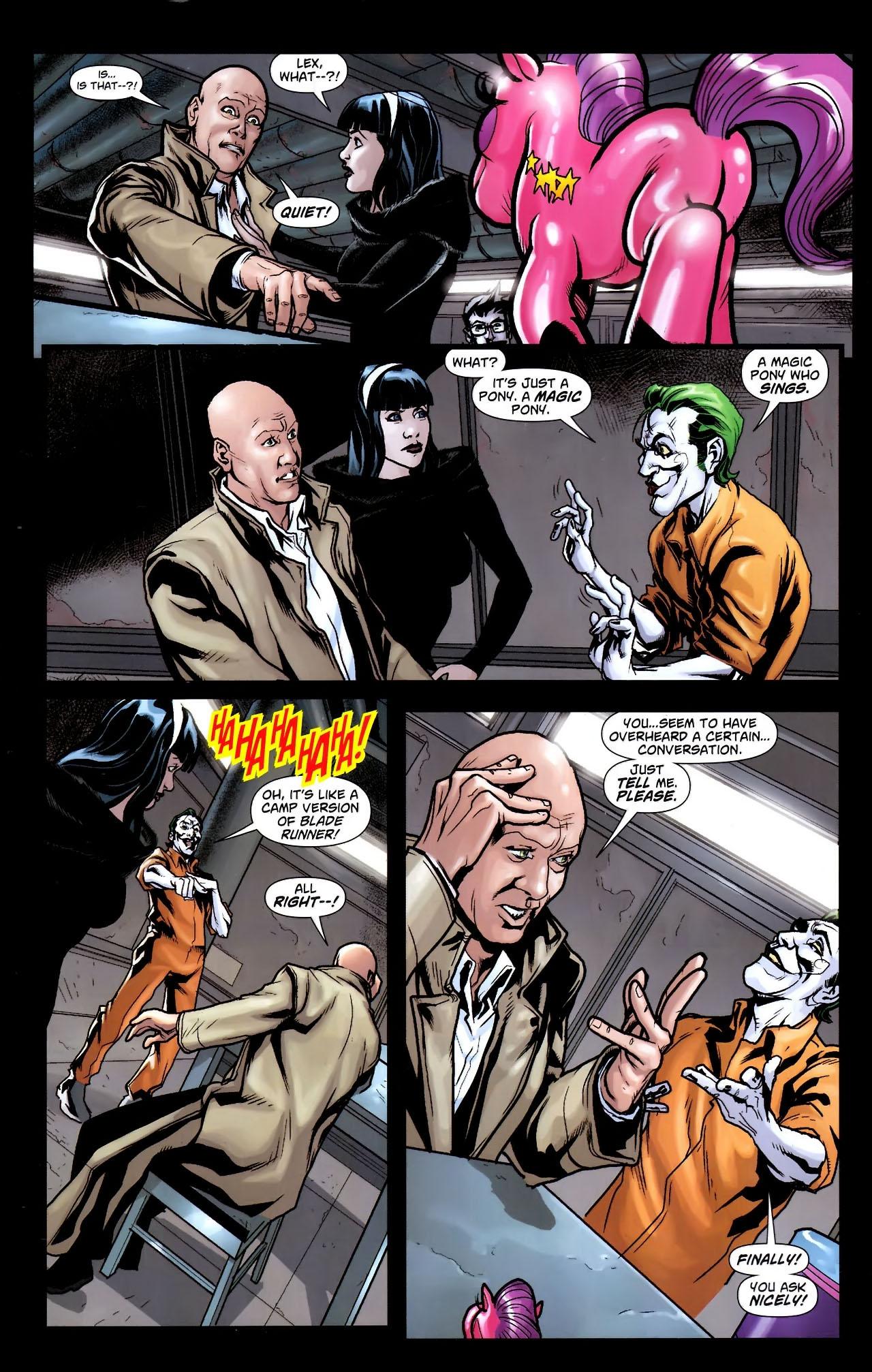 Action Comics (1938) 897 Page 8