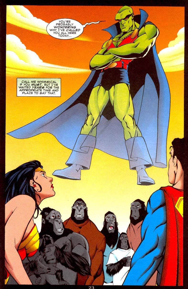 Martian Manhunter (1998) _Annual 2 #2 - English 24