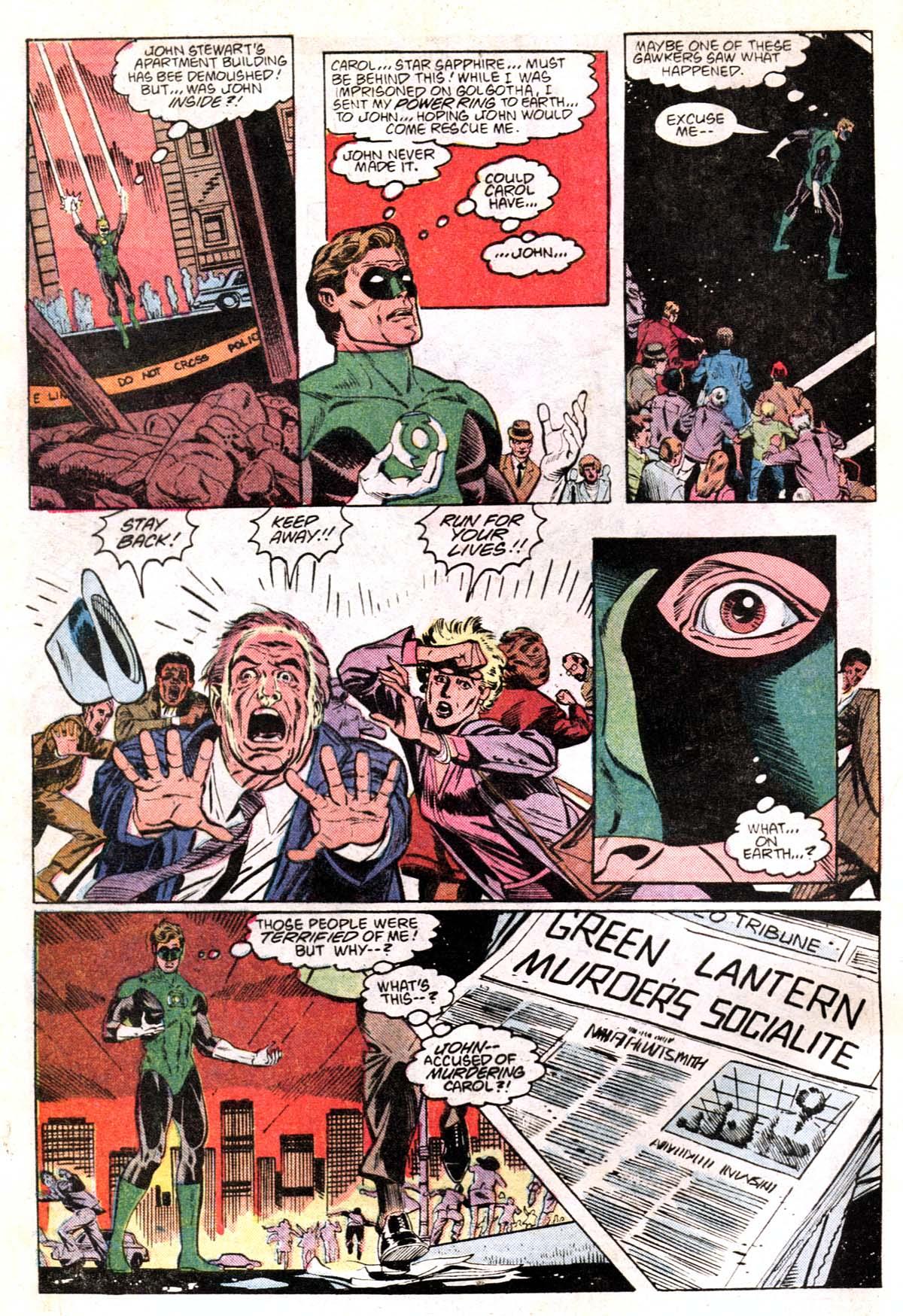 Action Comics (1938) 606 Page 2