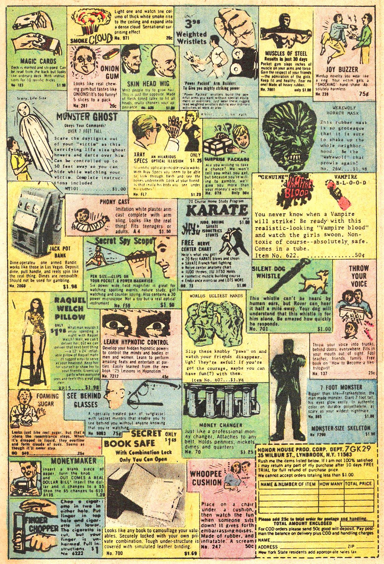 Read online She's Josie comic -  Issue #77 - 9