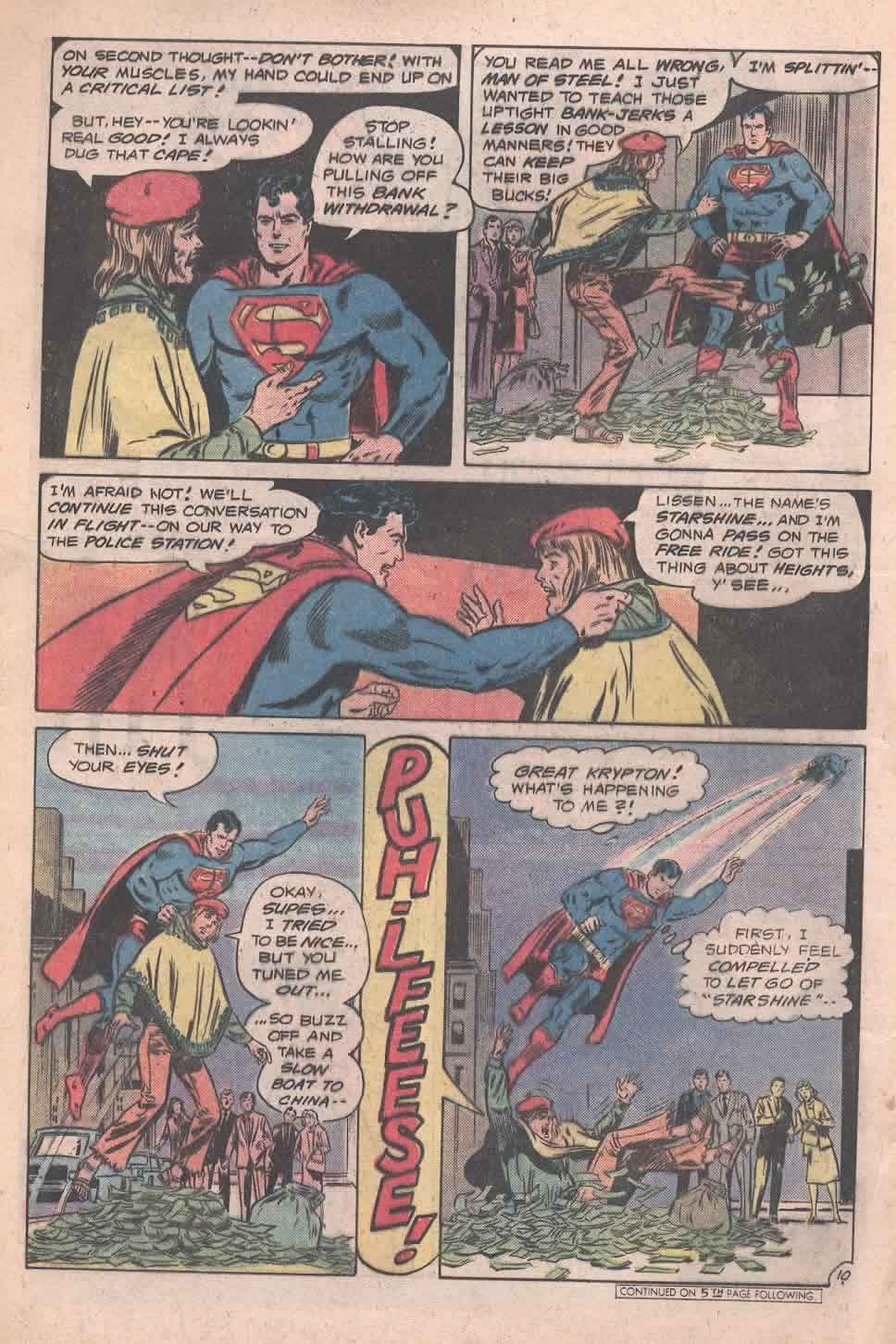 Read online Action Comics (1938) comic -  Issue #507 - 12
