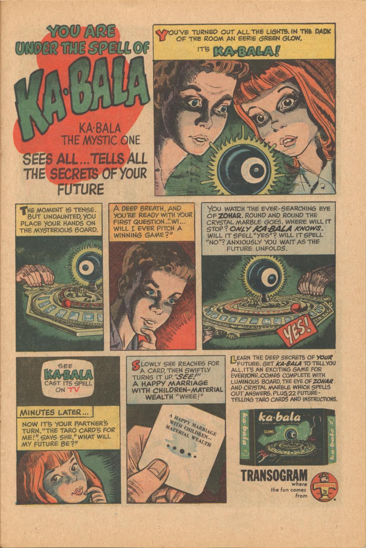 Action Comics (1938) 357 Page 22