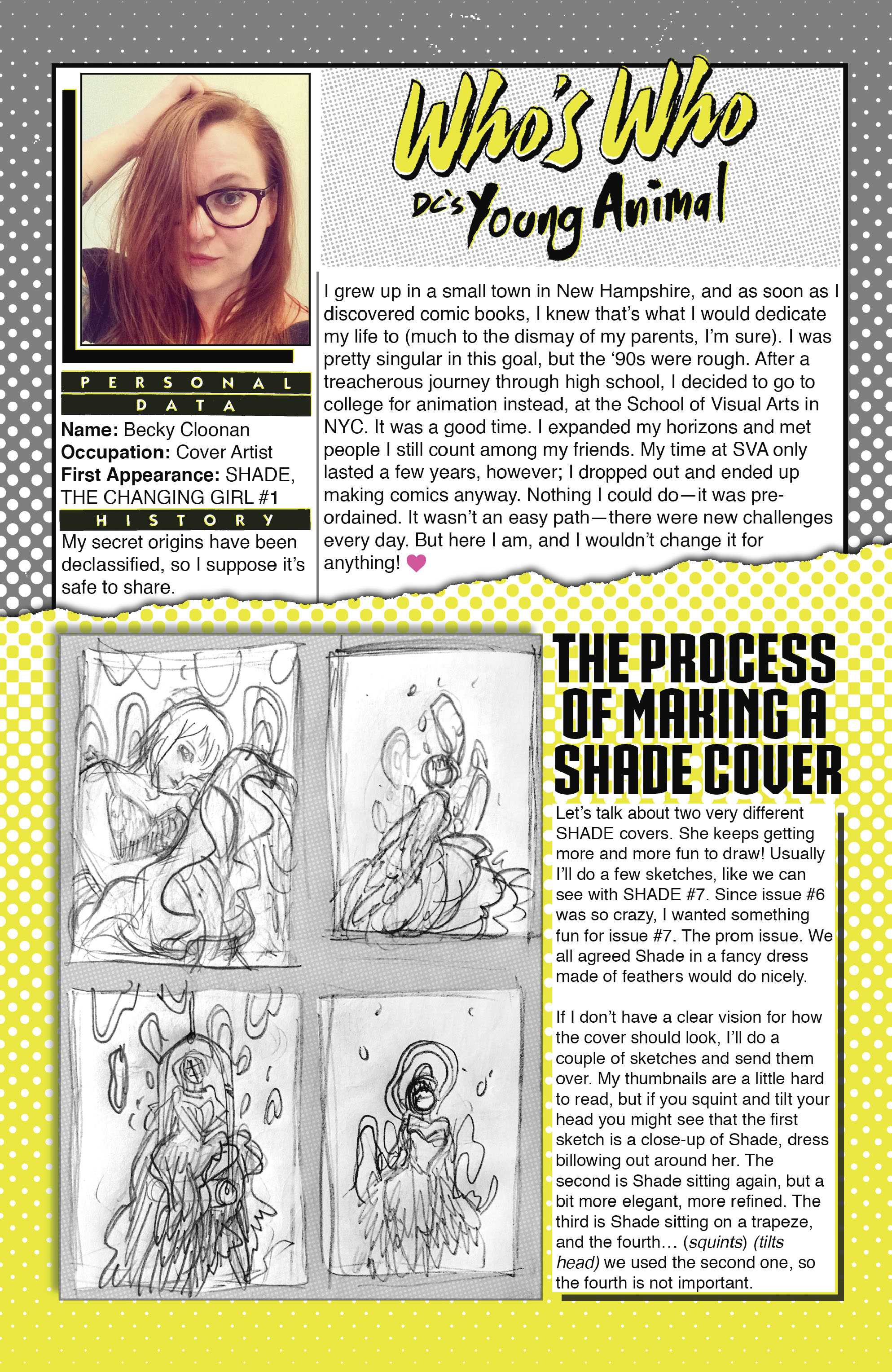 Read online Bug! The Adventures of Forager comic -  Issue #2 - 26