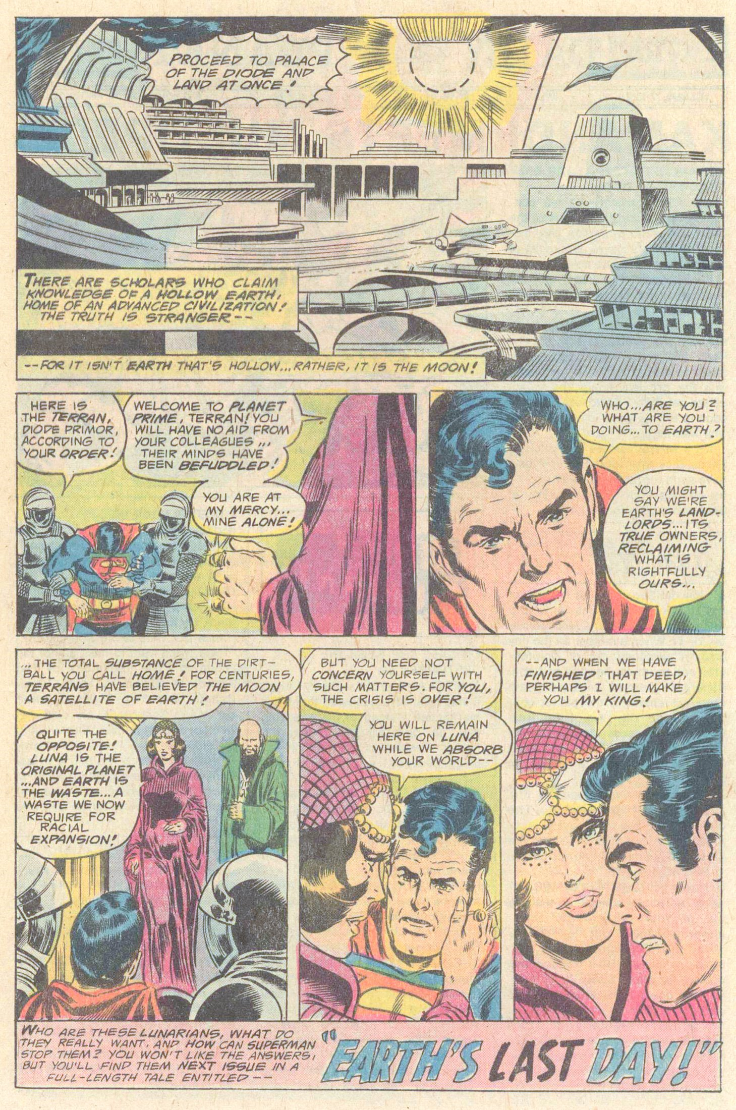 Action Comics (1938) 477 Page 19