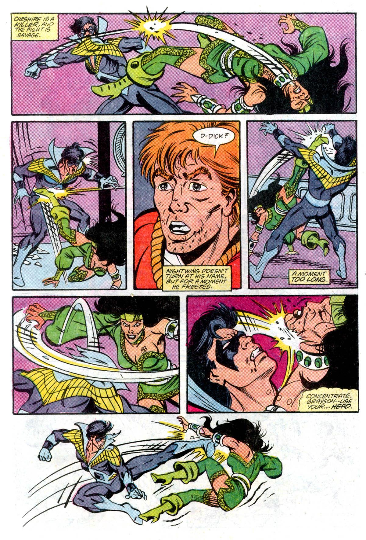 Action Comics (1938) 617 Page 42